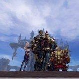 Скриншот Forsaken World – Изображение 11