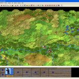 Скриншот John Tiller's Battleground Civil War – Изображение 11