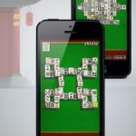 Скриншот Mahjong :) – Изображение 4