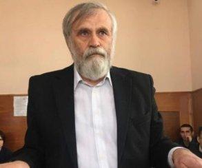 Профессора, защищавшего Соколовского, уволили из-за жалобы епископа