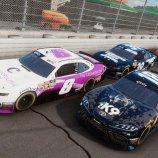 Скриншот NASCAR Heat 4 – Изображение 1