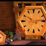Скриншот Luigi's Mansion 2 – Изображение 9