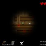 Скриншот ADDICT – Изображение 10