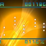 Скриншот Bit.Trip Flux – Изображение 4