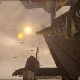 Скриншот Guns of Icarus – Изображение 4