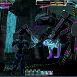 Скриншот Ultramegon – Изображение 1