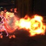 Скриншот Tales of Xillia – Изображение 241