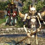 Скриншот SpellForce 2: Demons of the Past – Изображение 9