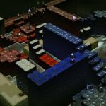 Скриншот Harmonia Tactics – Изображение 4