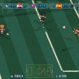 Скриншот Pixel Cup Soccer 17 – Изображение 4