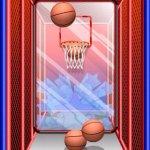 Скриншот Arcade Hoops Basketball – Изображение 3