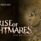 Скриншот Rise of Nightmares – Изображение 1