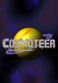 Cosmoteer: Starship Architect & Commander