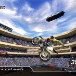 Скриншот MTX Mototrax – Изображение 3