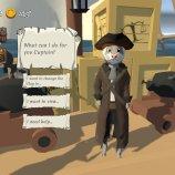 Скриншот Ferret Scoundrels: Business on the High Seas – Изображение 6