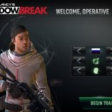 Скриншот Tom Clancy's Shadow Break – Изображение 8