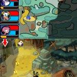Скриншот Sonic Chronicles: The Dark Brotherhood – Изображение 3