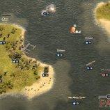 Скриншот Order of Battle: Pacific – Изображение 2