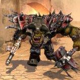 Скриншот Warhammer 40,000: Dawn of War II - Retribution – Изображение 4