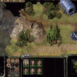 Скриншот Original War – Изображение 3