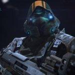 Скриншот Killzone: Shadow Fall – Изображение 118