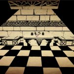 Скриншот Paper Sorcerer – Изображение 2