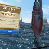 Скриншот Real Fishing VR – Изображение 5