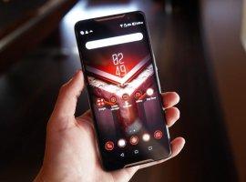 Топ-10 самых мощных Android-смартфонов января поверсии Antutu