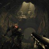 Скриншот Witchfire – Изображение 7