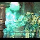 Скриншот Warhammer 40,000: Space Marine – Изображение 7