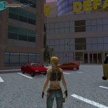 Скриншот Climber Girl – Изображение 12