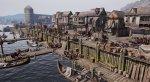 Суть. Ancestors Legacy— неплохая историческая стратегия отавторов плохой игры Hatred. - Изображение 2