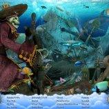 Скриншот The Dream Voyagers – Изображение 1
