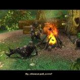 Скриншот Волкодав: Последний из рода Серых Псов – Изображение 5