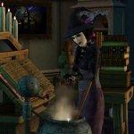 Скриншот The Sims 3: Supernatural – Изображение 4