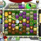 Скриншот Jackpot Match-Up - Penny's Vegas Adventure – Изображение 2