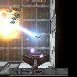 Скриншот Ares Omega – Изображение 7