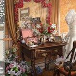 Скриншот Nora Roberts Vision in White – Изображение 1