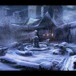 Скриншот Shadow of the Eternals – Изображение 5