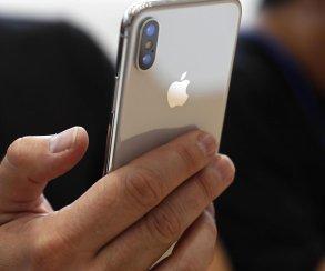 iPhone Xуже близко— мир начал готовиться кстарту продаж
