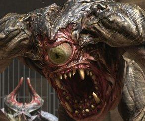 Сценарист The Talos Principle напишет сюжетную основу Serious Sam 4