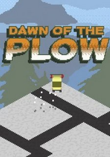 Dawn of the Plow