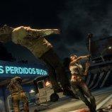 Скриншот Dead Rising 3: Fallen Angel – Изображение 4