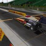 Скриншот IHRA Drag Racing – Изображение 15