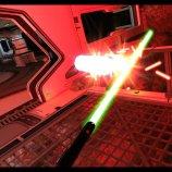 Скриншот Super VR Trainer – Изображение 8