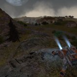 Скриншот Heavy Duty – Изображение 3