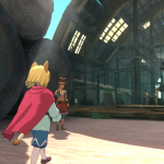Скриншот Ni No Kuni 2: Revenant Kingdom – Изображение 143