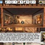 Скриншот Dead Age 2 – Изображение 5