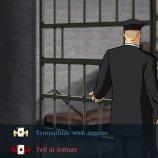 Скриншот Lords of New York – Изображение 6