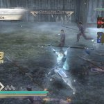 Скриншот Dynasty Warriors 6 – Изображение 73